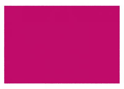 Le Petit Palais d'Aglaé