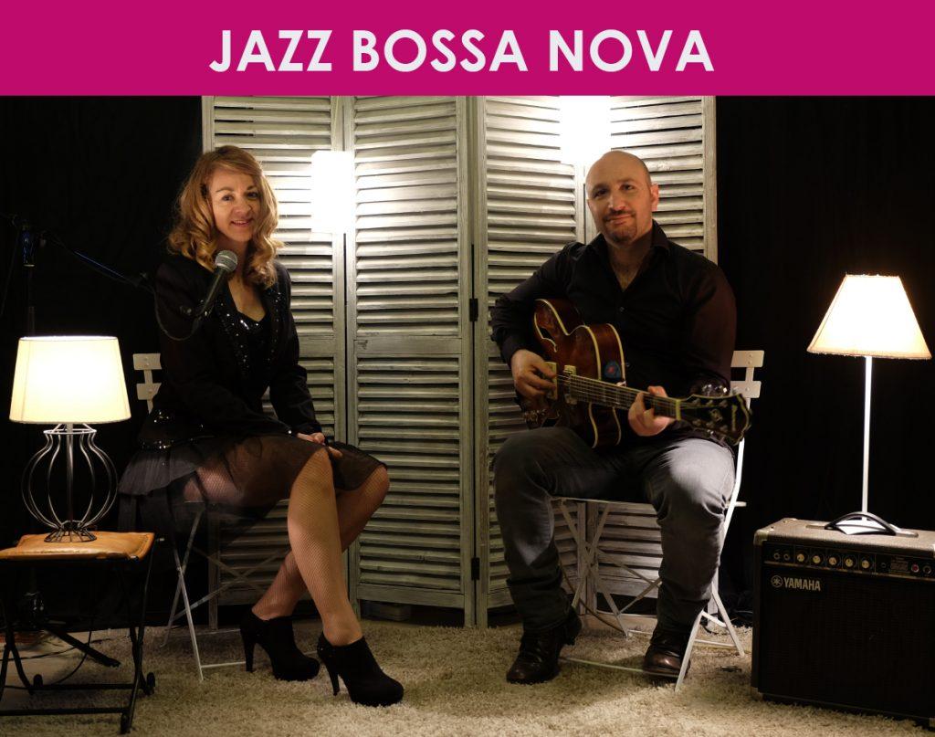 jazz-bossa-nova Gordes Provence Luberon Hotel Petit Palais d'Agalé