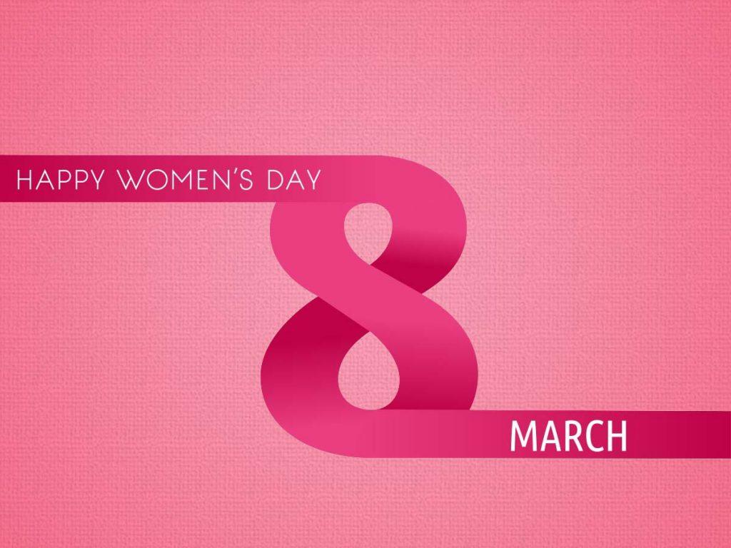 Journée Internationale de la femme 8 mars Sarah Lauferon Petit Palais d'Aglaé Hotel de charmes Gordes Provence