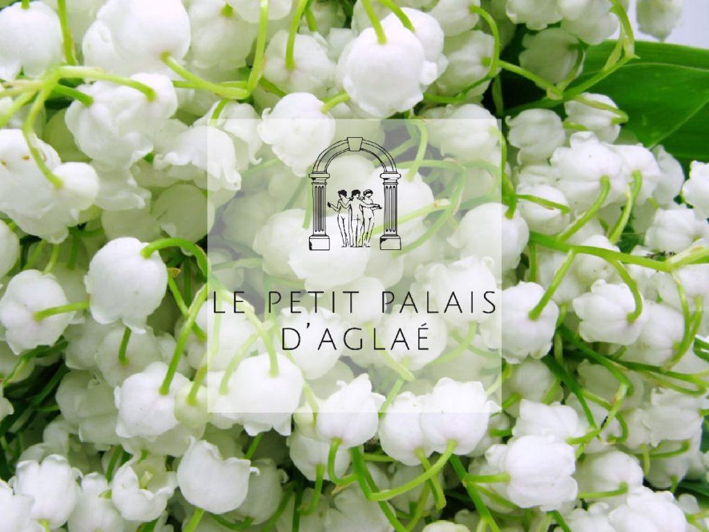 Week-end à Gordes 1er Mai au Petit Palais d'Aglaé Hôtel 4* à Gordes Luberon Provence
