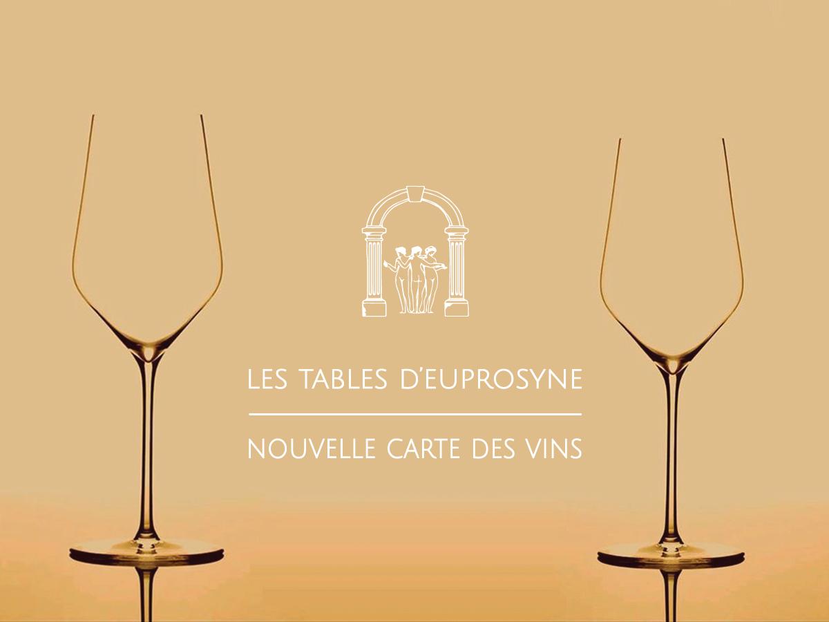 restaurant gastronomique à Gordes