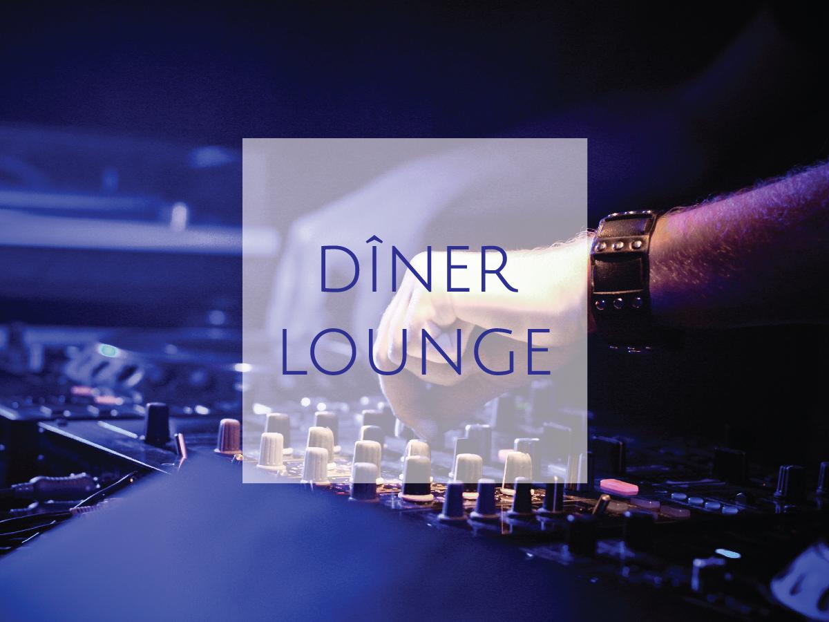 Soirées Gastronomie & Lounge à Gordes