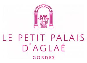 Le Petit Palais d'Aglaé - Gordes